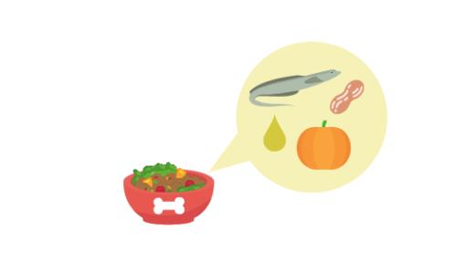 強い抗酸化作用!ビタミンEの働きとおすすめ食材