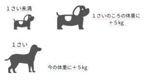 画像に alt 属性が指定されていません。ファイル名: meyasu-1-1-300x169.png