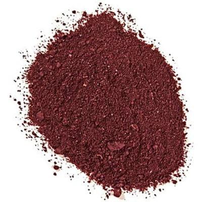 血液ミール肥料(40ポンド) プラネットナチュラル